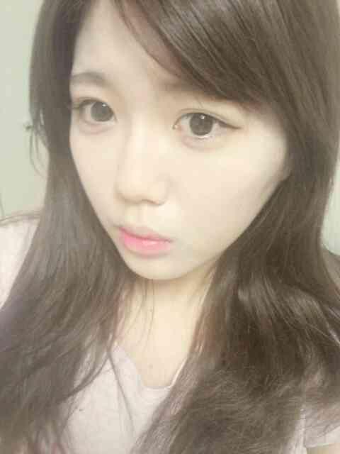 NMB48白間美瑠、「慰安婦の日」ポスター騒動の韓国女優をアンフォロー? 批判と擁護入り混じる