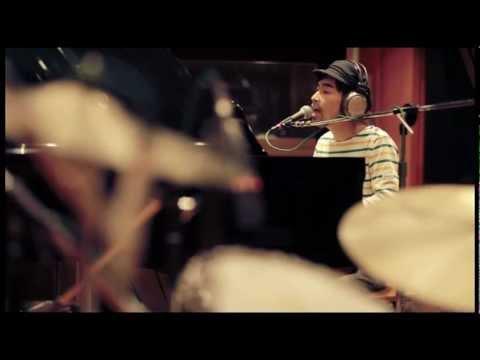"Akeboshi - ""Wind"" (Studio Session) LIVE - YouTube"