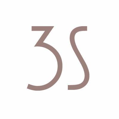 「3S」と付き合ったことある人!