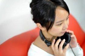ヘッドホン着ける女性は「音楽通ぶってる」ZIP特集に「偏見だ!」と怒りの声