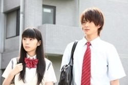 岡田将生の出演作でオススメありますか?