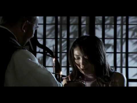 Yamamba 山姥, Part 2 of 2 - YouTube