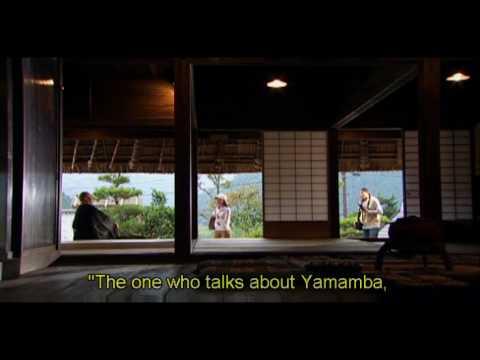Yamamba 山姥, Part 1 of 2 - YouTube