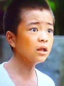 【似てる】親子役をやっても違和感が無さそうな俳優