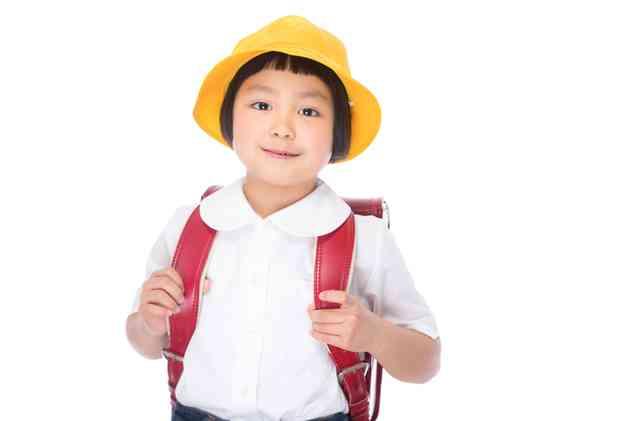 """小学生の""""国語力""""を伸ばすために親がすべき教育テク5つ – パピマミ"""