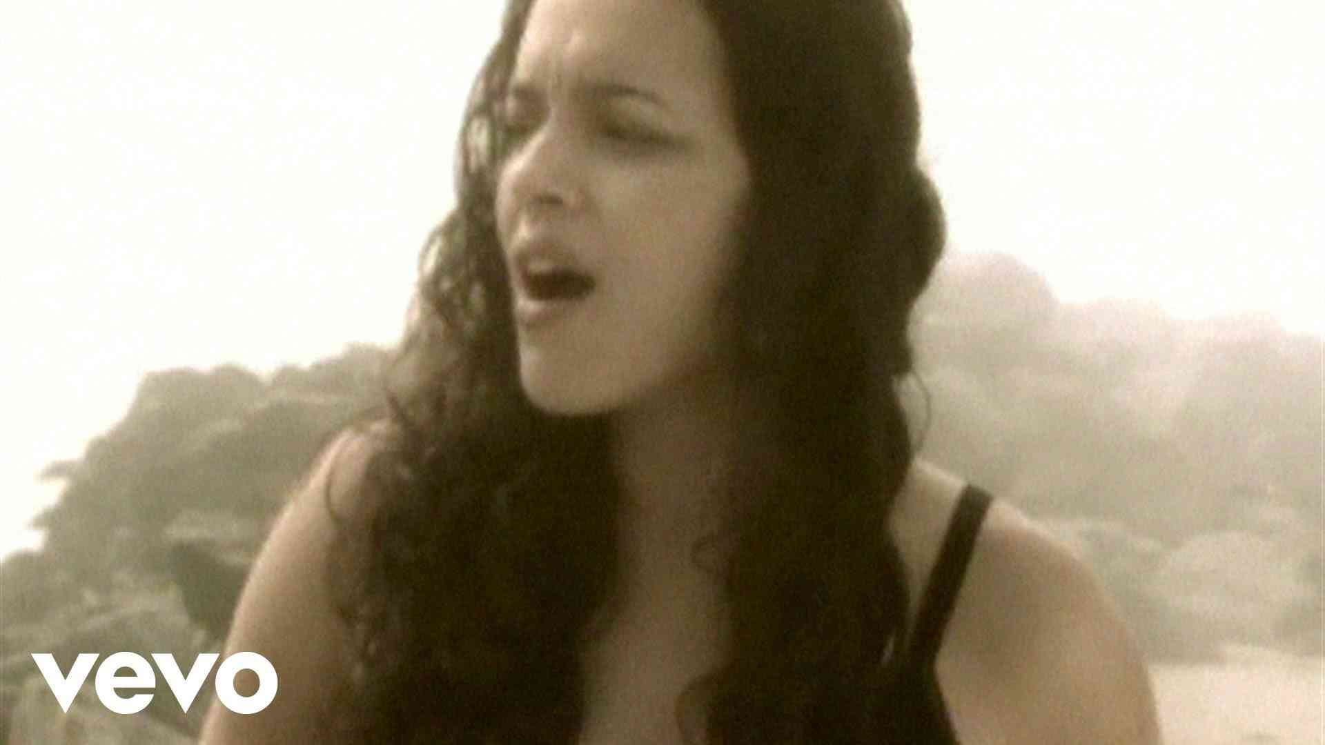 Norah Jones - Don't Know Why - YouTube