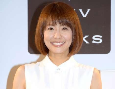 小林麻耶、芸能界引退へ 所属事務所が認める「本人の意志を尊重」 | ORICON NEWS