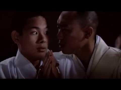 【日顕宗】悲惨な日蓮正宗の所化教育の実態!(Real Nichiren Shoshu) - YouTube