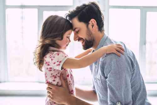 「子どもに会わせてもらえない!」と嘆く父親が急増している事情 | ニコニコニュース
