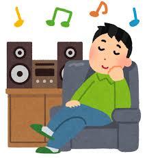 音楽がつまらないのはリスナー側に問題があるのか