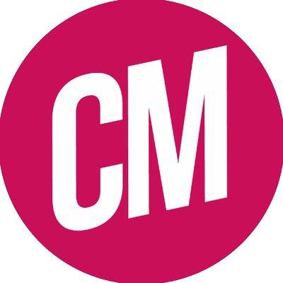 これ何のCMのフレーズなのか分かったらプラス