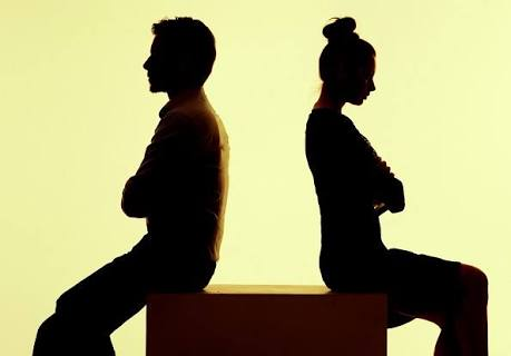離婚を考える瞬間