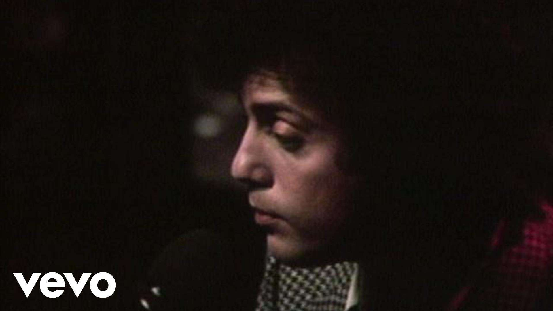 Billy Joel - Honesty (Official Video) - YouTube