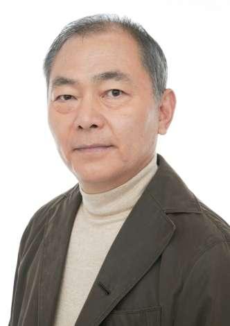 石塚運昇さん訃報「ポケモン」関係者から悲しみの声 業界の垣根を越えて | ORICON NEWS
