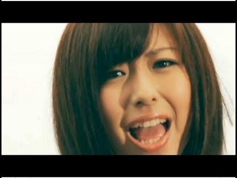 川上ジュリア(JURIAN BEAT CRISIS) / ずっとここから - YouTube