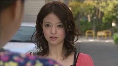 無名で可愛い若手女優
