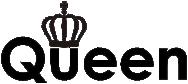 大きいサイズのLサイズ専門店Queen(クイーン)