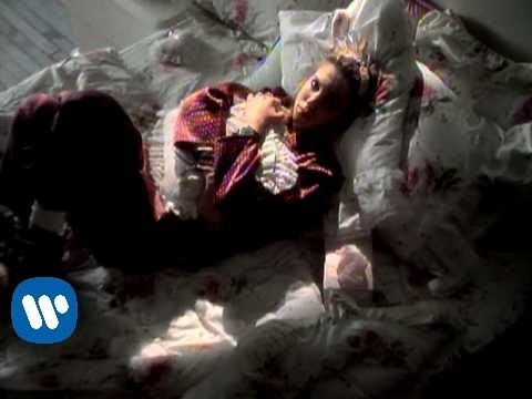 Debbie Gibson - Lost In Your Eyes (Video) - YouTube