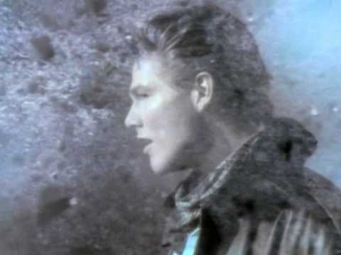 a-ha - Stay On These Roads (Video) - YouTube