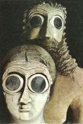 超古代文明・古代文明について語りたい