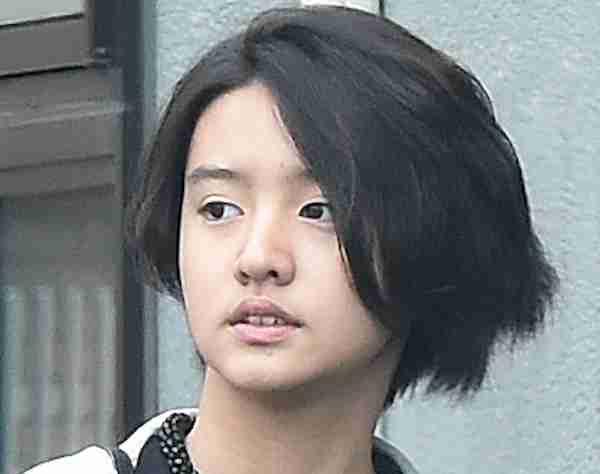 Koki, CMギャラは3千万円!若手2世で頭一つ抜けた理由(女性自身) - Yahoo!ニュース