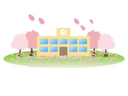 理想の学校