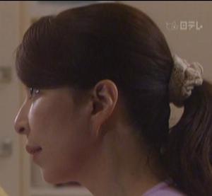 真矢ミキ「母が私を忘れていた」と苦悩激白…ブログに励ましの声相次ぐ