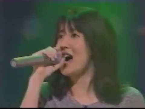 Hello,Again~昔からある場所~/My Little Lover - YouTube