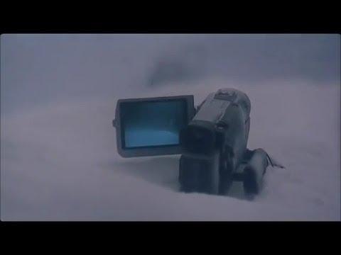 雪山 世にも奇妙な物語 - YouTube