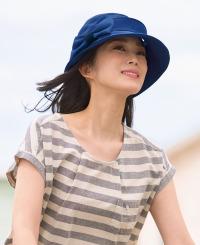 通販生活® | ベルヌーイの帽子-帽子・マフラー・手袋