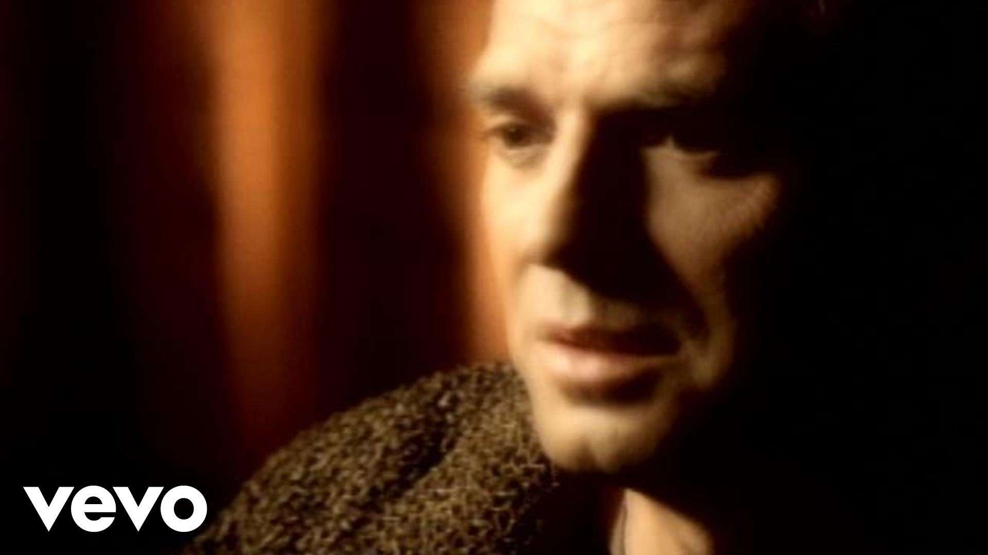 Kenny Loggins - For The First Time - YouTube