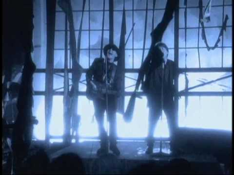 [MV] Something There / CHAGE and ASKA - YouTube