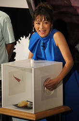 鈴木奈々、結婚5年で夫婦間のマンネリ告白「もうドキドキがなくなった」