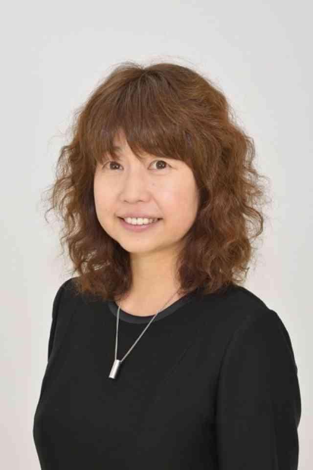 さくらももこさん死去 まる子声優TARAKO沈痛「早すぎます」【コメント全文】(オリコン) - Yahoo!ニュース