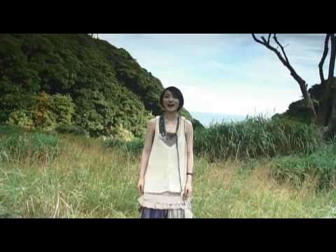 安藤裕子 / 海原の月 - YouTube