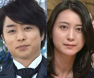 櫻井翔、小川彩佳アナと電撃結婚の可能性も?情報飛び交う…『ZERO』出演曜日増加を交渉か