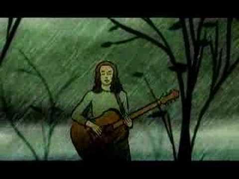 Patty Griffin - Rain - YouTube