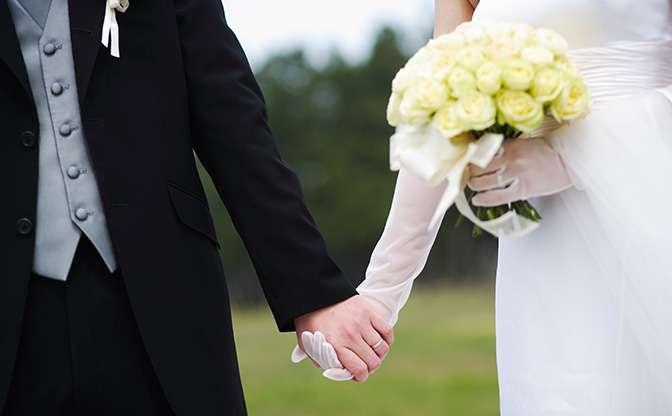 嫌な思いをした結婚式