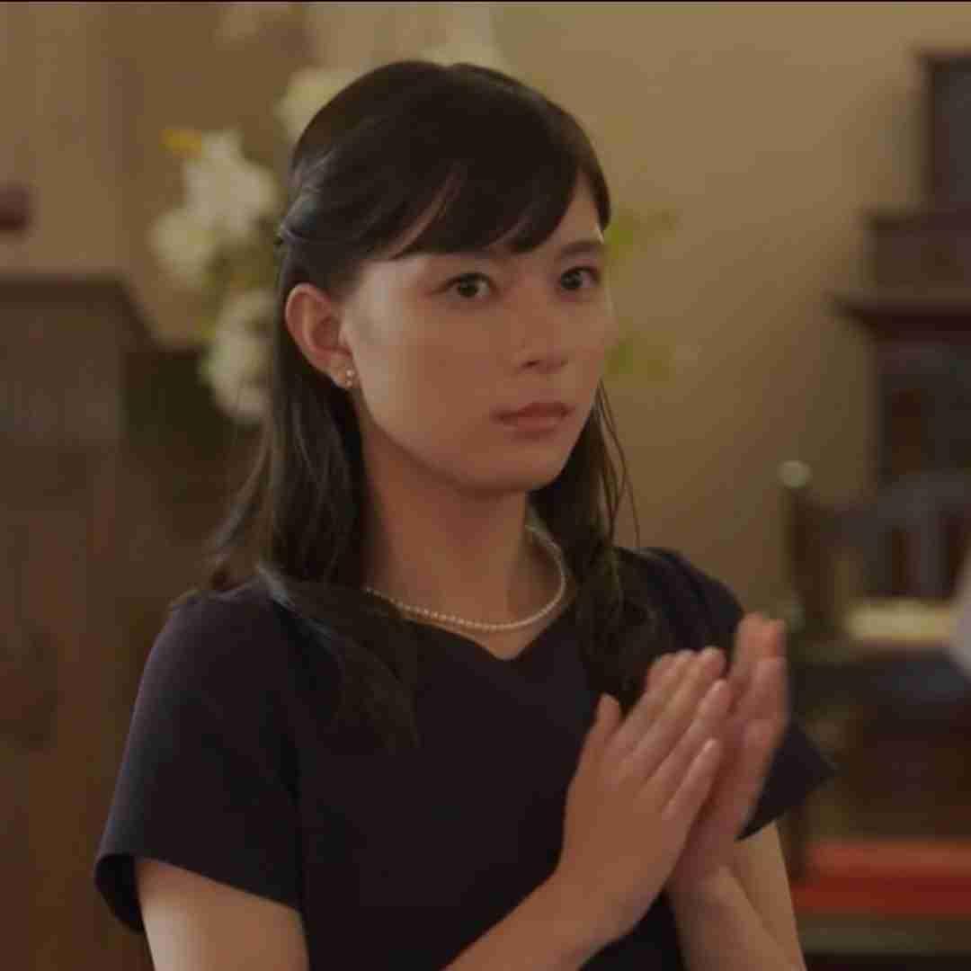 渡辺直美&橋本環奈&指原莉乃、豪華3ショットにファン歓喜「3人とも可愛い」