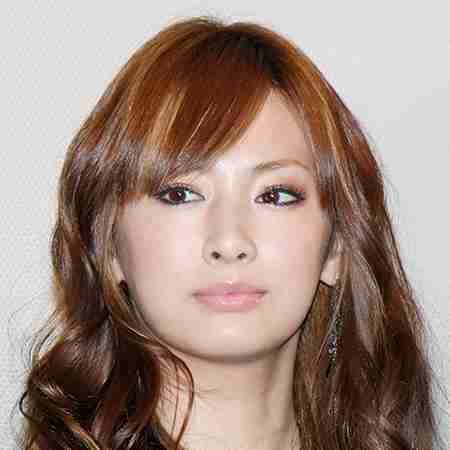 北川景子、写真加工が理解できない発言も世の女性から「自慢ですか?」の声 - ネタりか