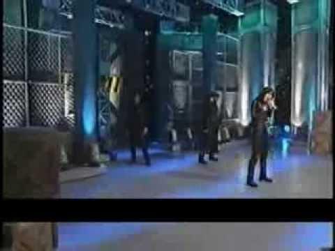 SPEED RAKUGAKI - YouTube