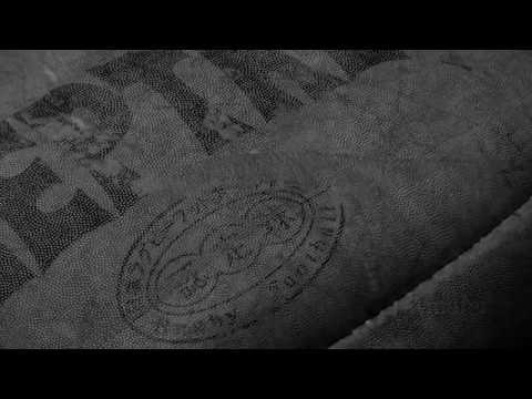 Ground Diary / Amateras - YouTube