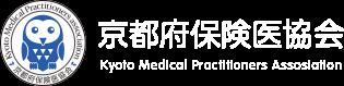 保険請求 NEWS 妊婦加算(初診時75点、再診時38点)の新設について!  - 京都府保険医協会
