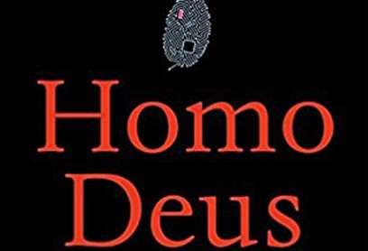 人工知能と融合した神人類「ホモ・デウス」が誕生!?/AI超人大予言 | ムー PLUS