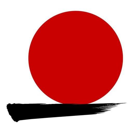 地方本部 – 日本第一党