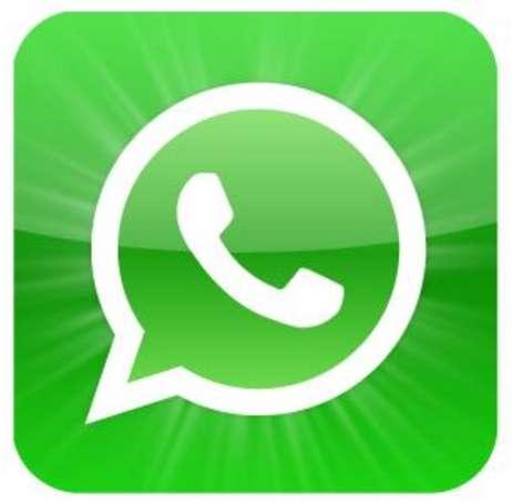 WhatsApp(ワッツアップ)使い方LINEより凄いアプリなのか?