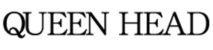 【yahooショピング】帽子屋QUEENHEAD | スマートフォントップページ