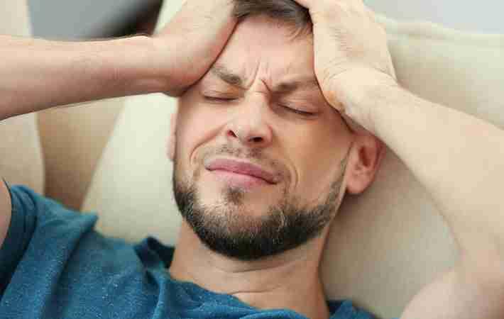 「妻よ、なぜ笑う?」男性が陣痛を疑似体験 あまりの痛さに女性の大変さを実感  –  grape [グレイプ]