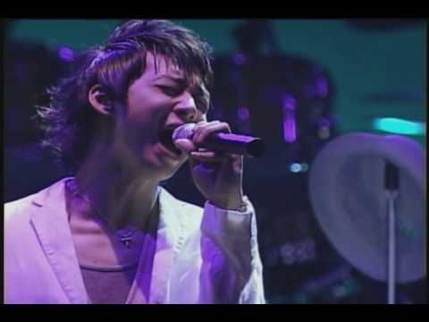 Love in the Ice (LIVE) - 東方神起 - YouTube