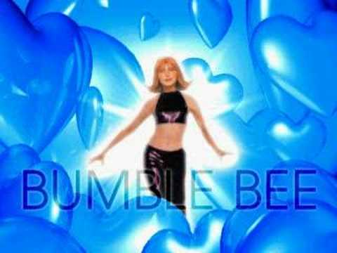 ddr bumble bee - YouTube